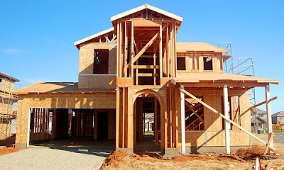 Construction loan for the home remodeling cost home Construction loan costs