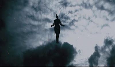http://www.jooseboxx.com/2015/11/dragon-ball-z-fall-of-men.html