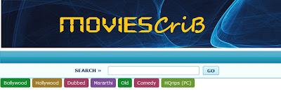 moviescrib
