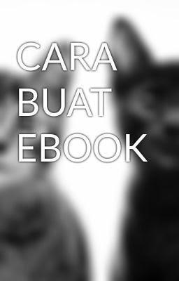 Panduan Membuat E Book 2 E Book Percuma Lagi