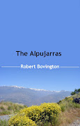 Click on link below to visit Robert Bovington's author page on Issuu