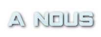 A NOUS Mag