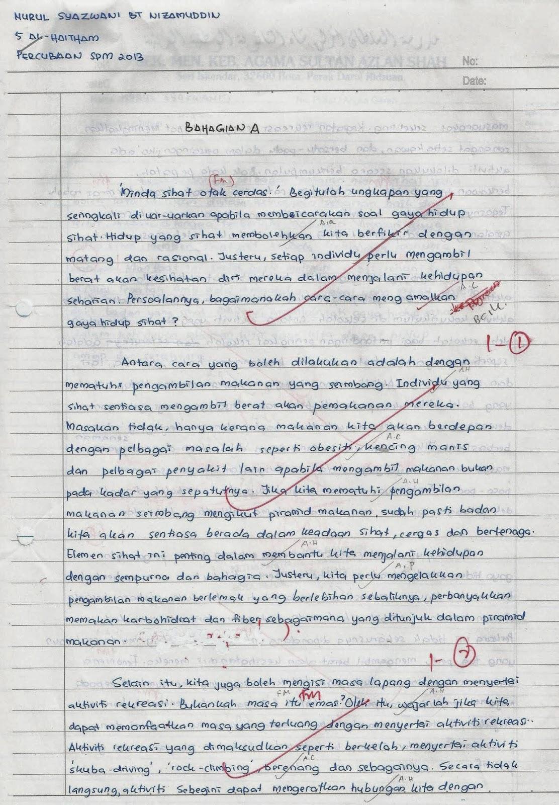 My Literacy Journey Essay