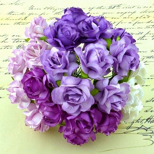 http://sklepik.na-strychu.pl/pl/c/Kwiaty/144