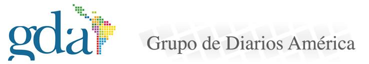 Blog GDA