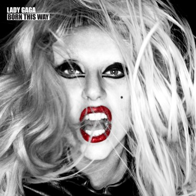 lady gaga born this way album cover art. images lady gaga born this way