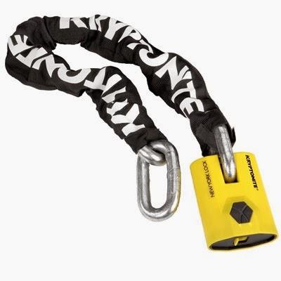 http://www.mibiciyyo.es/2014/02/candado-con-forma-de-cinturon-hiplok.html