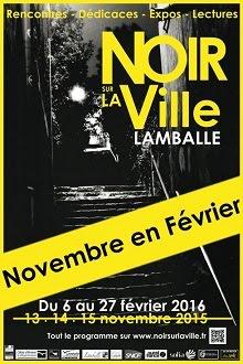 Lamballe (França)