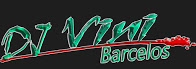 DJ Vini Barcelos