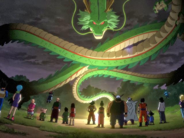 "<img src=""http://2.bp.blogspot.com/-7S2dg1Hin9o/UsbcNKIh6QI/AAAAAAAAG84/yN1Y2l0HC-s/s1600/6.jpeg"" alt=""Dragonball Anime wallpapers"" />"