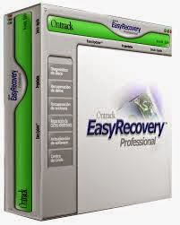 http://www.freesoftwarecrack.com/2014/12/ontrack-easyrecovery-enterprise-11020-download-free.html