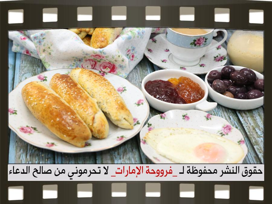 http://2.bp.blogspot.com/-7S4AsE_AYl0/VdW-J4T2-AI/AAAAAAAAU8U/yMr_oOf05ao/s1600/20.jpg