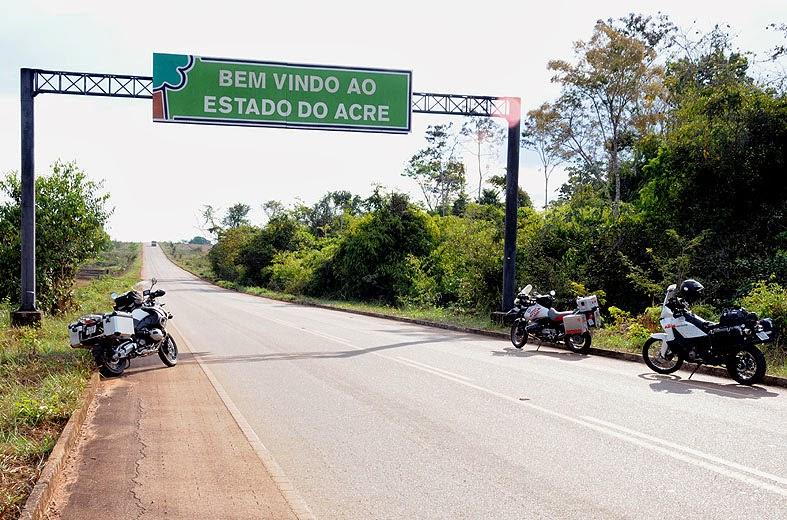 006 DSC 4317+B - AVENTURA: SALAR DE UYUNI E LAGUNAS BOLIVIANAS VIA ACRE