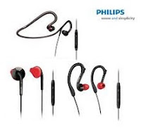 Buy Philips Headsets Upto 62% off & Extra 40% Cashback on Rs. 300 Via Paytm