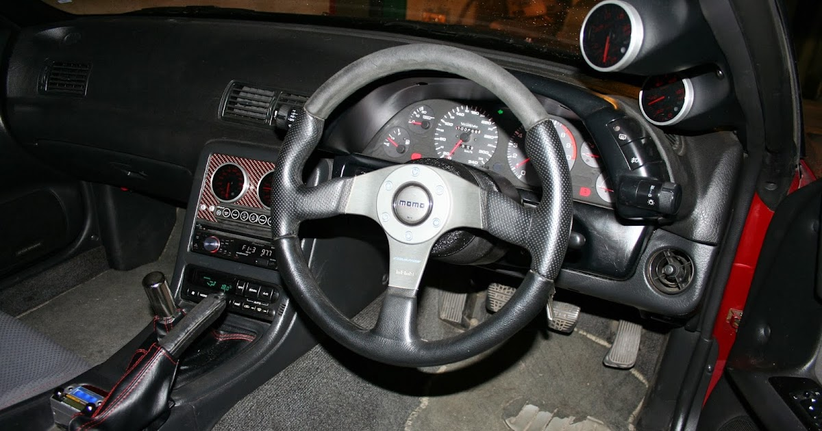 the skylife custom interior instrument cluster and dash console gauges racing seats and. Black Bedroom Furniture Sets. Home Design Ideas