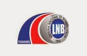 Loteria Nacional de Panama sorteo Gordito del Zodiaco