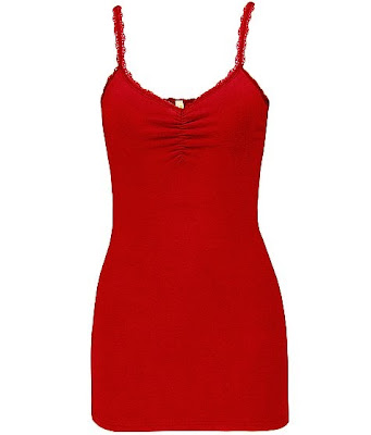 red tank top@northmanspartyvamps.com