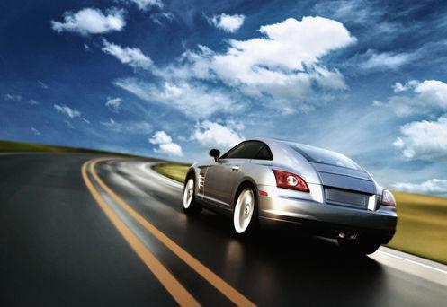 cheap auto insurance quote