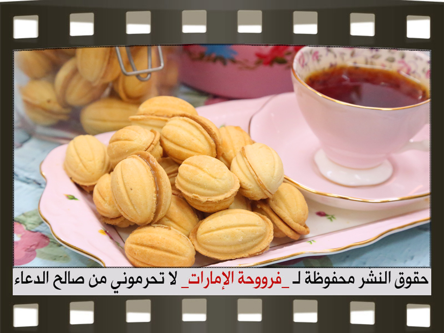 http://2.bp.blogspot.com/-7S8ysFDQ8Fk/VaaOD8DHAII/AAAAAAAATT4/nbtMXYisJUY/s1600/30.jpg