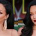 Mira el comercial de Rihanna para los Premios Grammy y el Super Bowl.