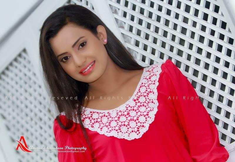 Chethana Ranasinghe sl