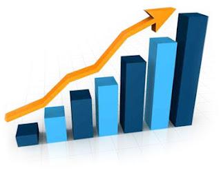 Seguimiento de inversión en dividendo