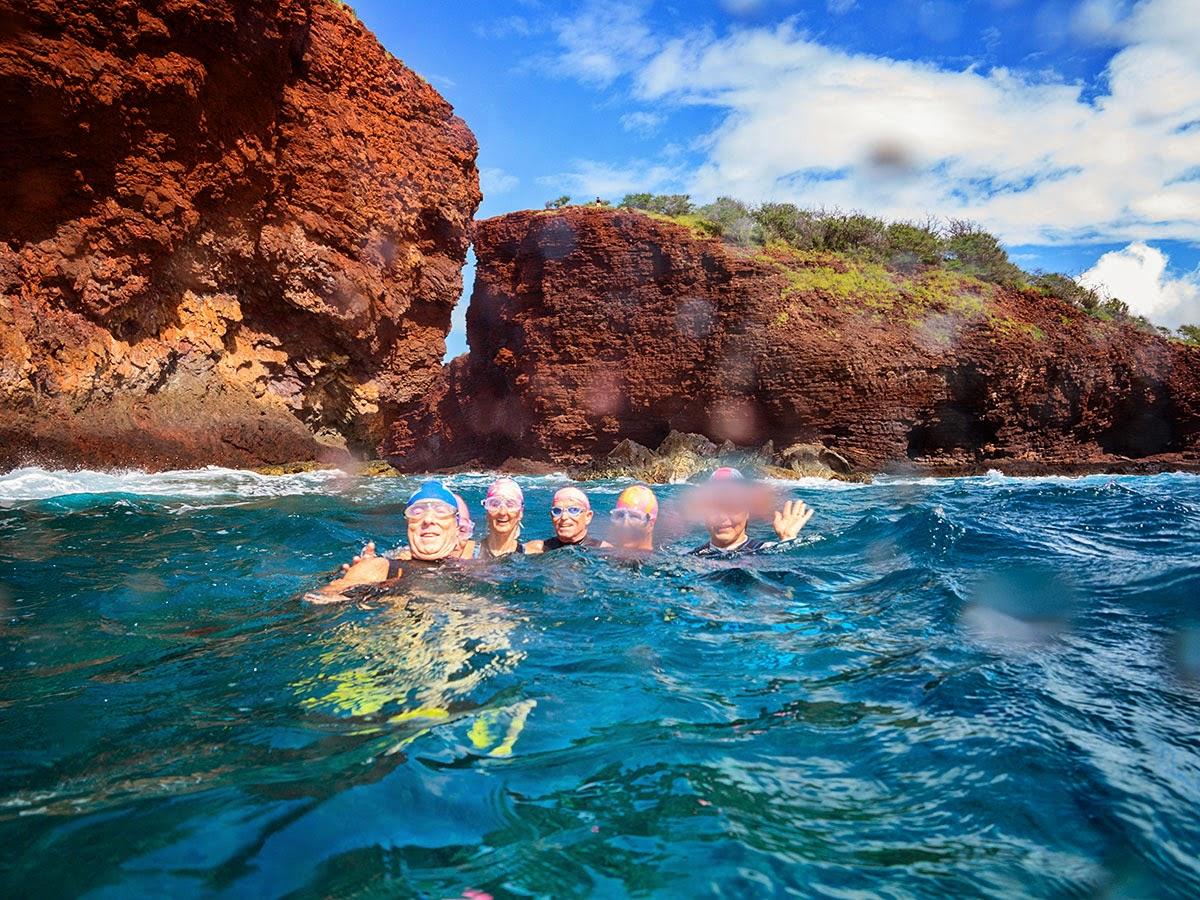 http://www.tropicallight.com/swim1/24mar14LanaiJanetBD/24mar14LanaiJanetBD.html