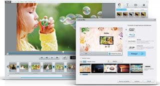 Download MAGIX Video easy 5 HD 5.0.2.105 Including Activator