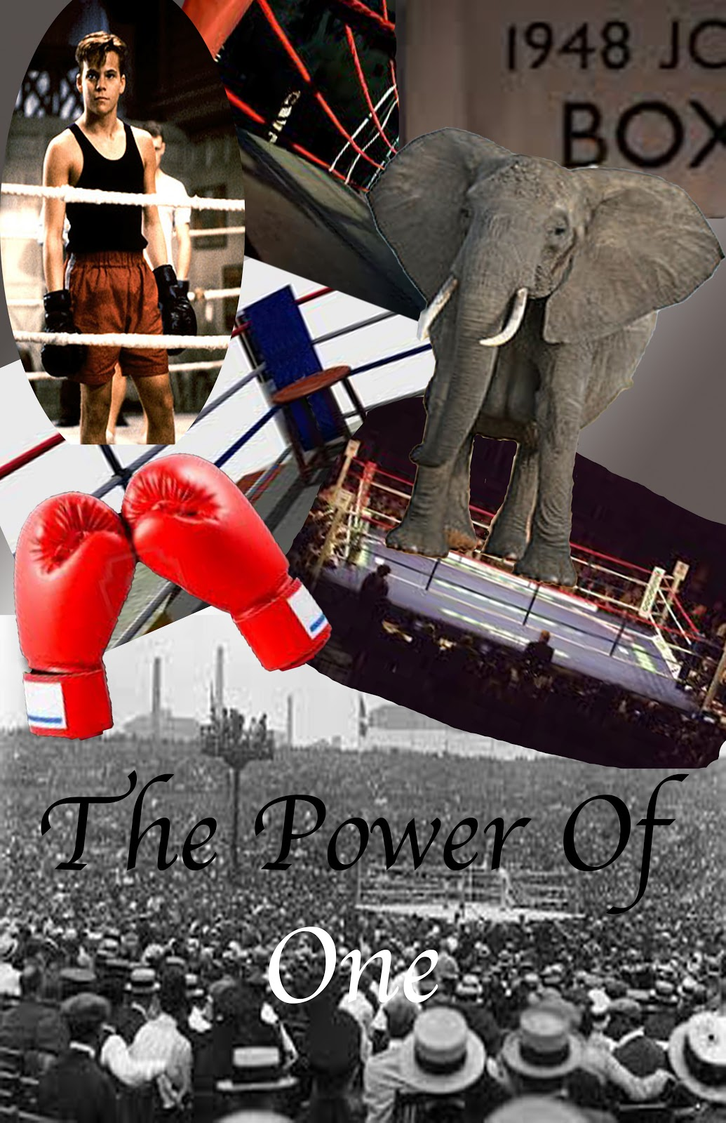 the power of one movie essay 91 121 113 106 the power of one movie essay