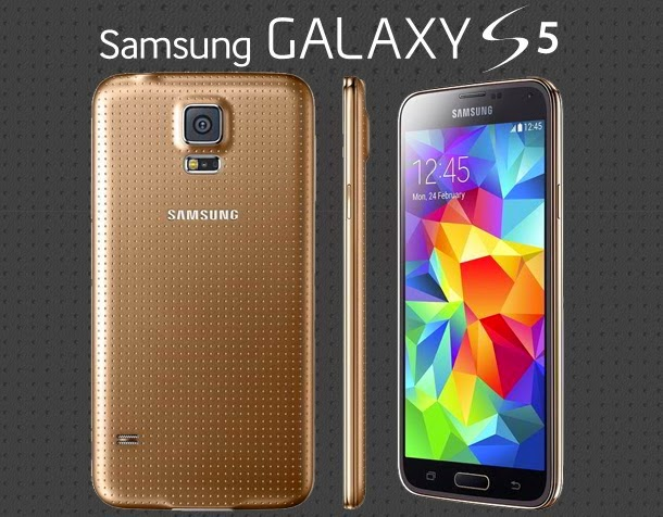 samsung galaxy s5 user manual guide user manual pdf. Black Bedroom Furniture Sets. Home Design Ideas
