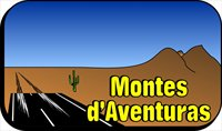 Montes d'Aventuras