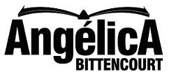 Angélica Bittencourt