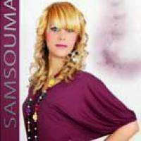 Cheba Samsouma-Tbghi dji
