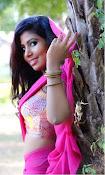 Actress Swetha latest glam pics-thumbnail-11