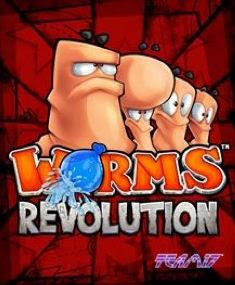 worms revolution FLT mediafire download