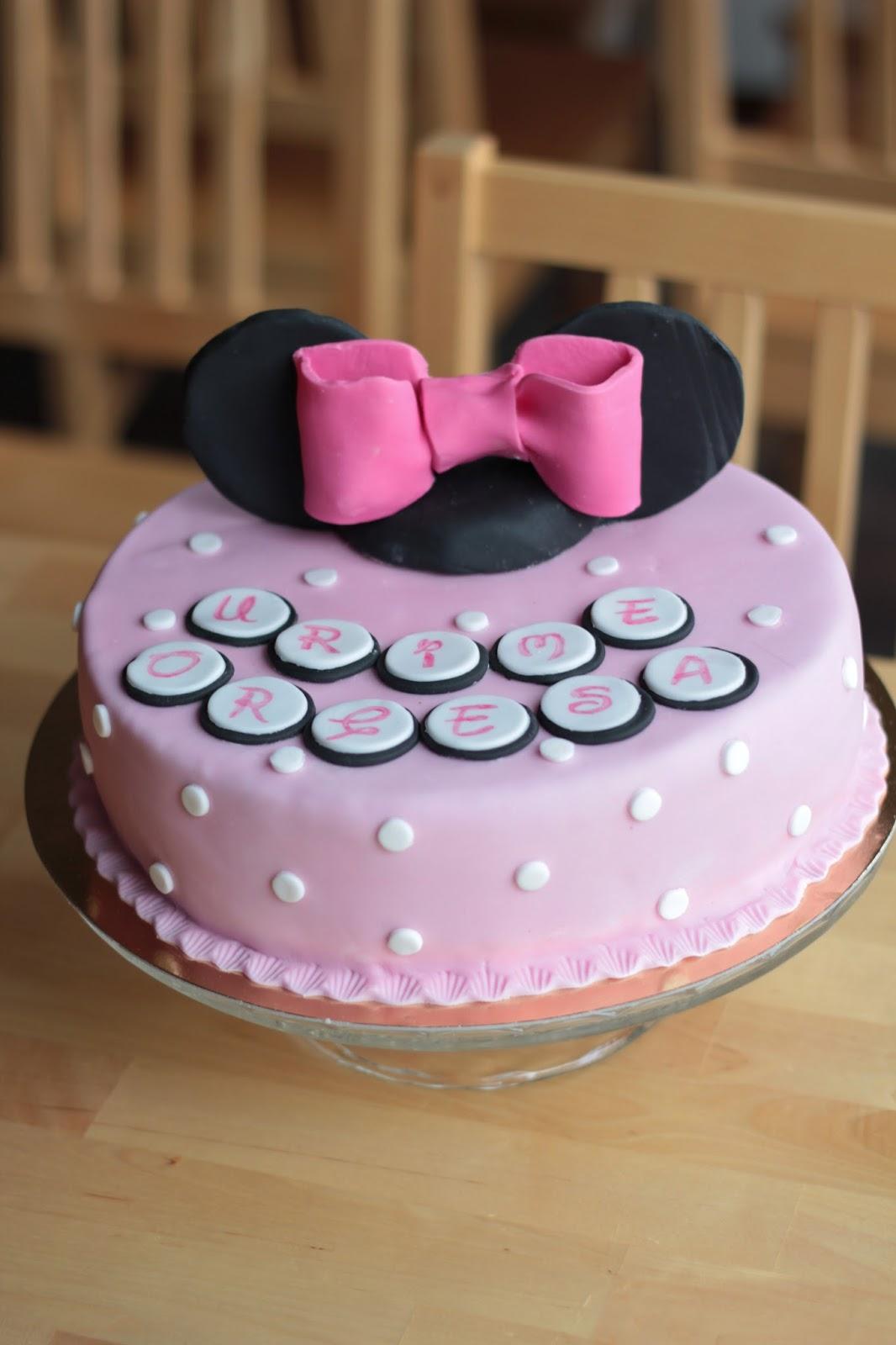 Kakkukatri Minni Kakku