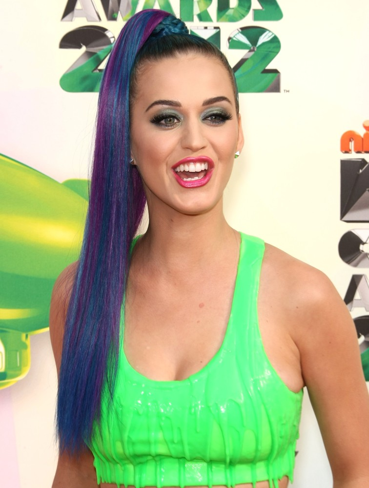 Katy perry profile and hot photos - Diva futura hot ...