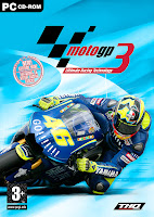 Download Moto GP Ultimate Racing Technology 3 + Crack