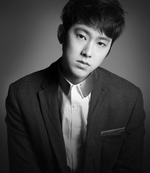 TVXQ!/Dong Bang Shin Ki Yunho1