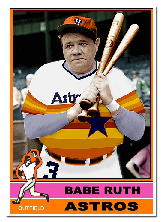 1976+Babe+Ruth+Houston+Astros+card.png
