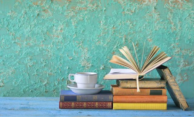 31 Frases de Liderança e Motivação para o mês inteiro