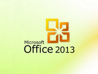 Microsoft Office 2013 Professional Plus Full With Serial  Download