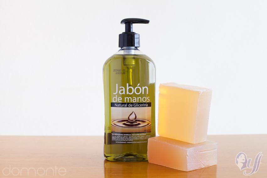 Beauty blender p gina 5 vogue for Jabon neutro para limpiar