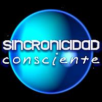 sincronicidad, conciencia, cambio pensamiento, salud, nuevos paradigmas, psicologia