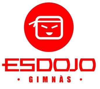 Es Dojo Judo en Palma de Mallorca y Judo videos