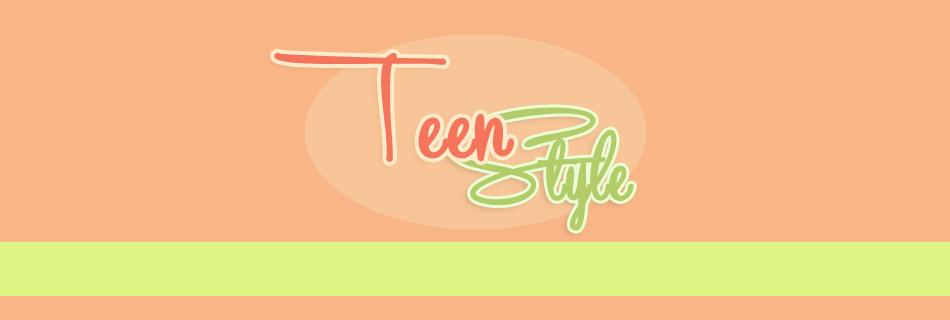 TeenStyle