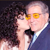 "Lady Gaga lamenta el final del ""Cheek to Cheek Tour"""