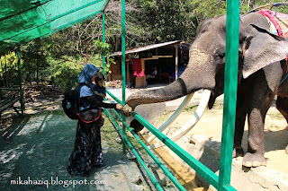 what to do in langkawi with kids