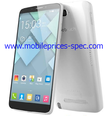 اسعار موبايلات الكاتيل Alcatel Mobiles Price فى الشناوى مصر 2014