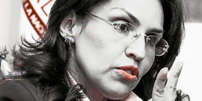 La propuesta de Uribe es la intolerancia | Copolitica